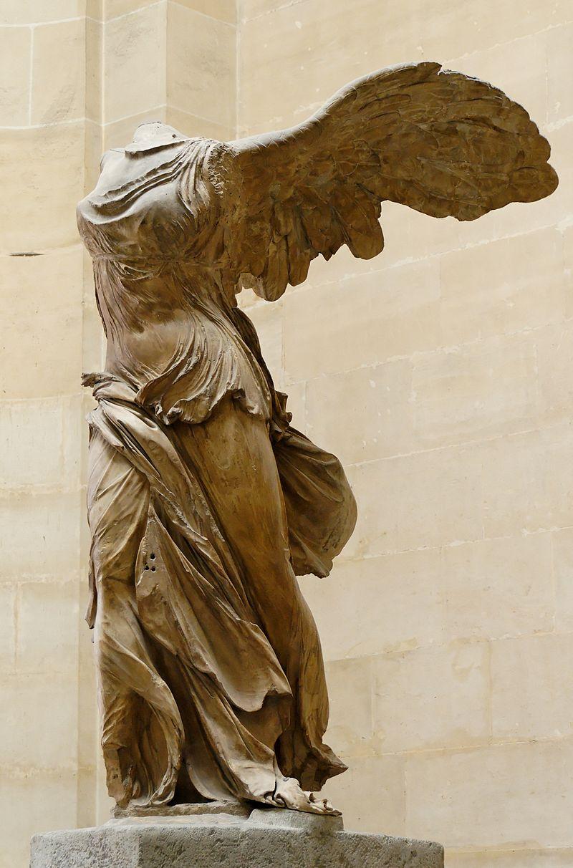 3 -Nike_of_Samothrake_Louvre_Ma2369_n4.jpg