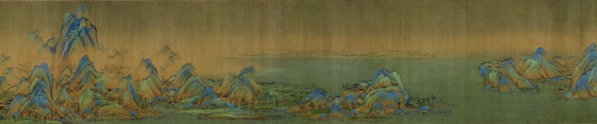 3.t1c_Wang_Ximeng._A_Thousand_Li_of_Rivers_and_Mountains..jpg
