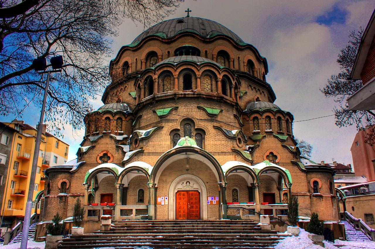 30 болгThe_church_of_Cveta_Paraskeva.jpg