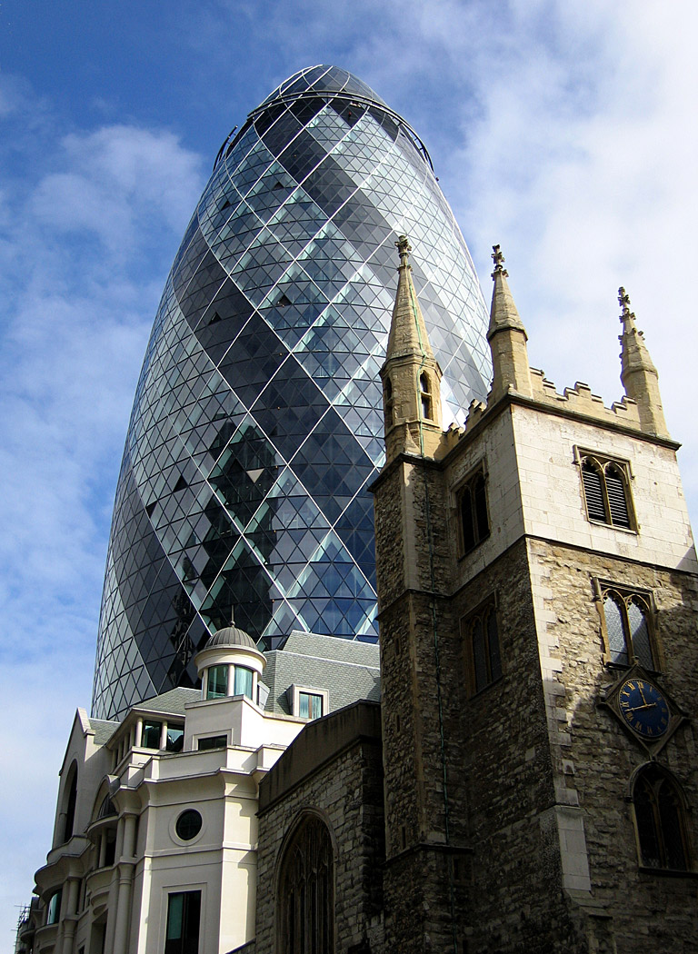 30-St-Mary-Axe.jpg
