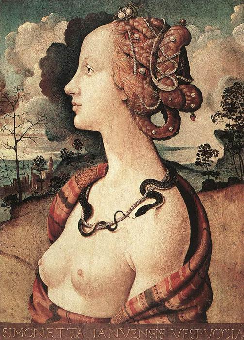 30Piero_di_Cosimo_Simonetta.jpg