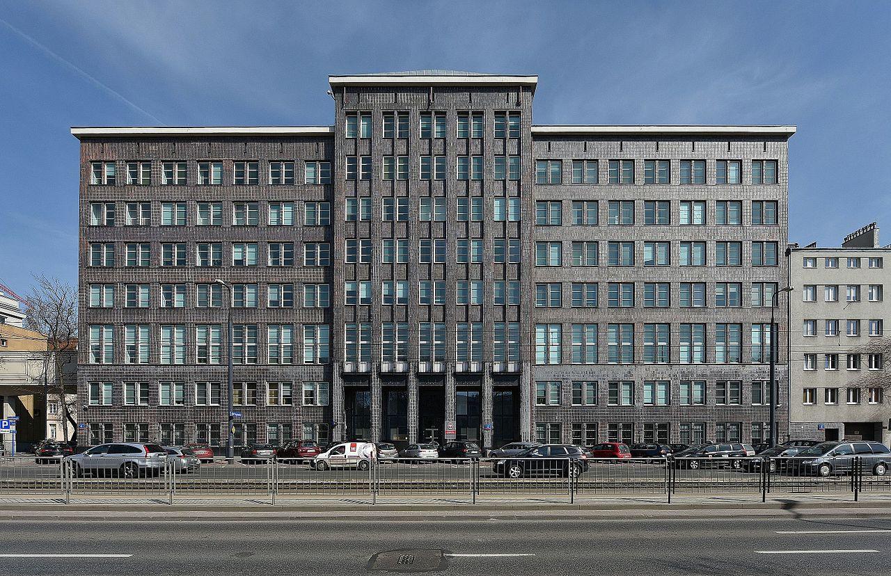 31 Gmach_Ministerstwa_Komunikacji_w_Warszawie_2017.jpg