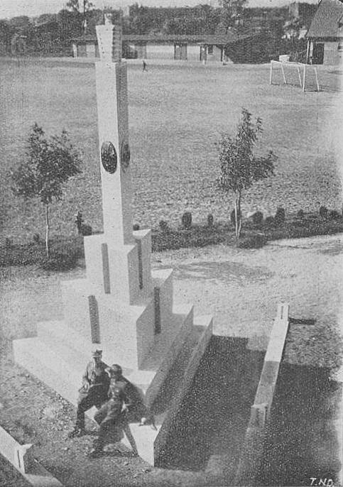 31 Monument_of_Józef_Piłsudski_in_CWŻ_Grudziądz_(1931).jpg