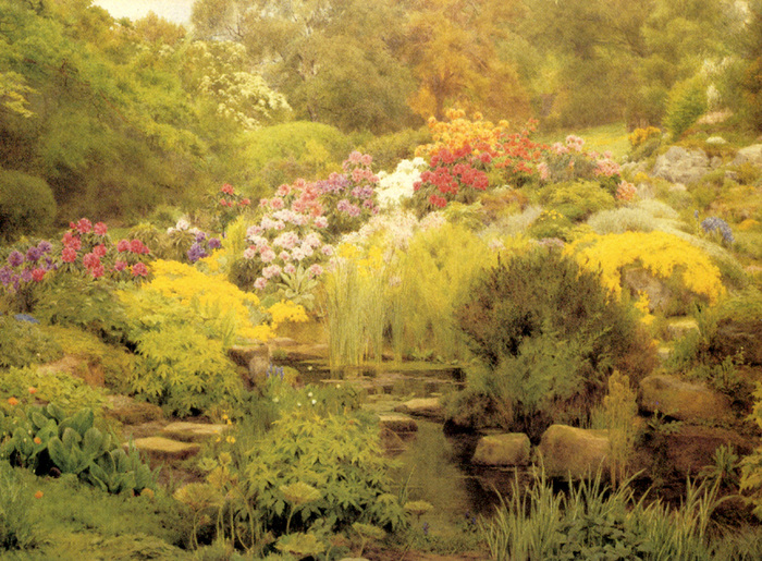 31014939_Marks_George_A_Watergarden.jpg