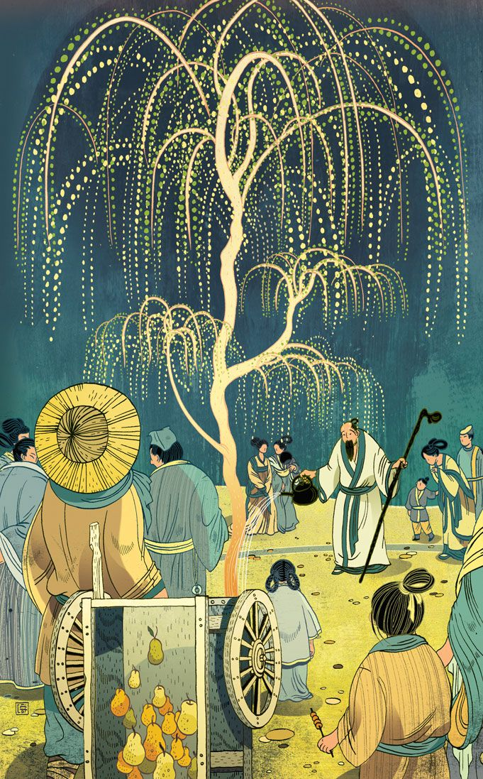 3188b5ddf62aa3a8cd64b43aa6d1c13e--fantasy-illustration-victo-ngai-illustration.jpg