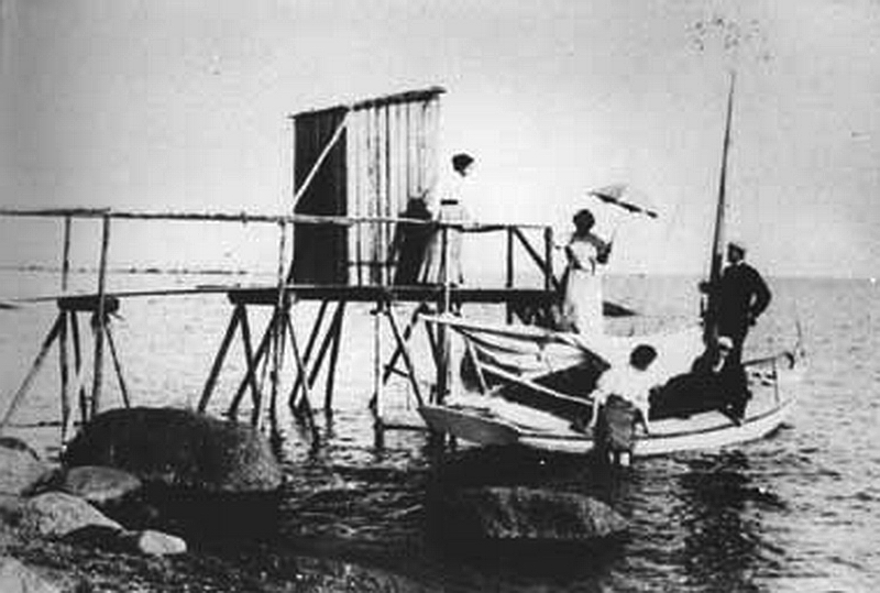 319.Купальня (1906 г.).jpg