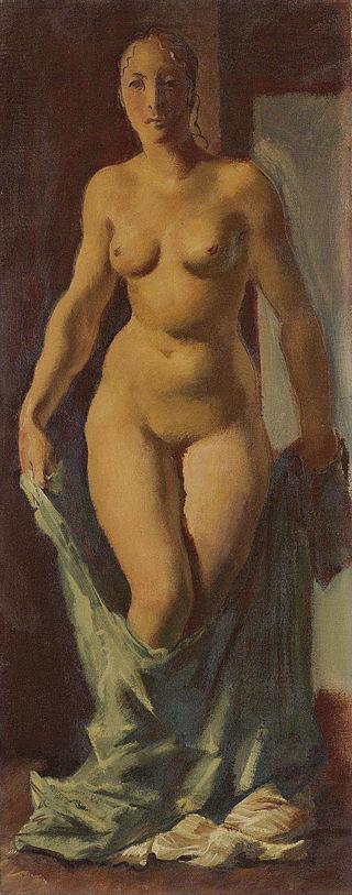 320px-Alexander_Yakovlev_-_Standing_Nude.jpg