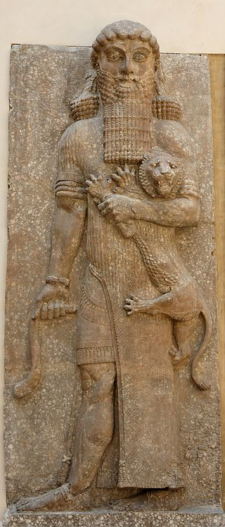 320px-Hero_lion_Dur-Sharrukin_Louvre_AO19862.jpg