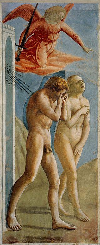 320px-Masaccio_expulsion-1427.jpg