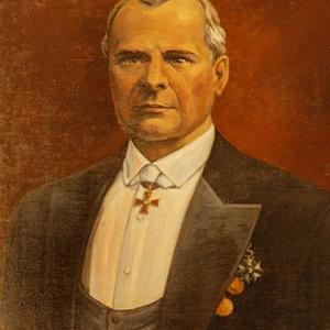 323.Григорий Григорьевич Елисеев.jpg