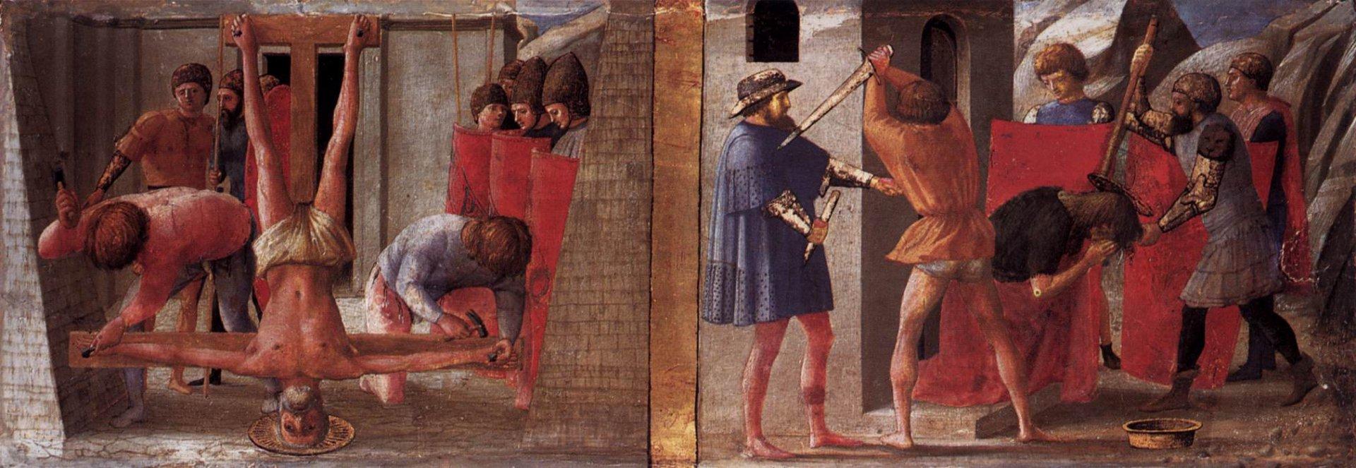 32686-predella-panel-from-the-pisa-altar-masaccio.jpg