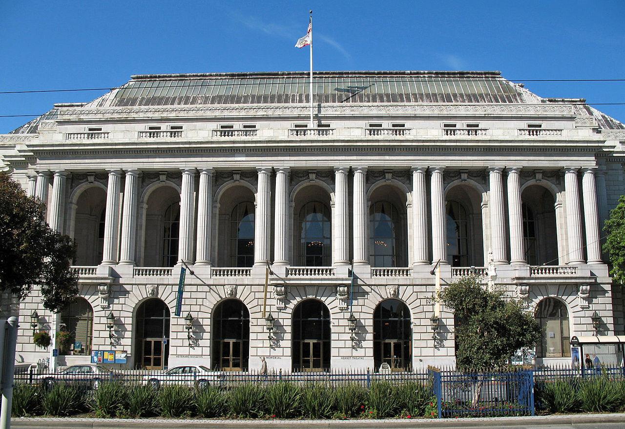 32x-War_Memorial_Veterans_Building_(San_Francisco).JPG