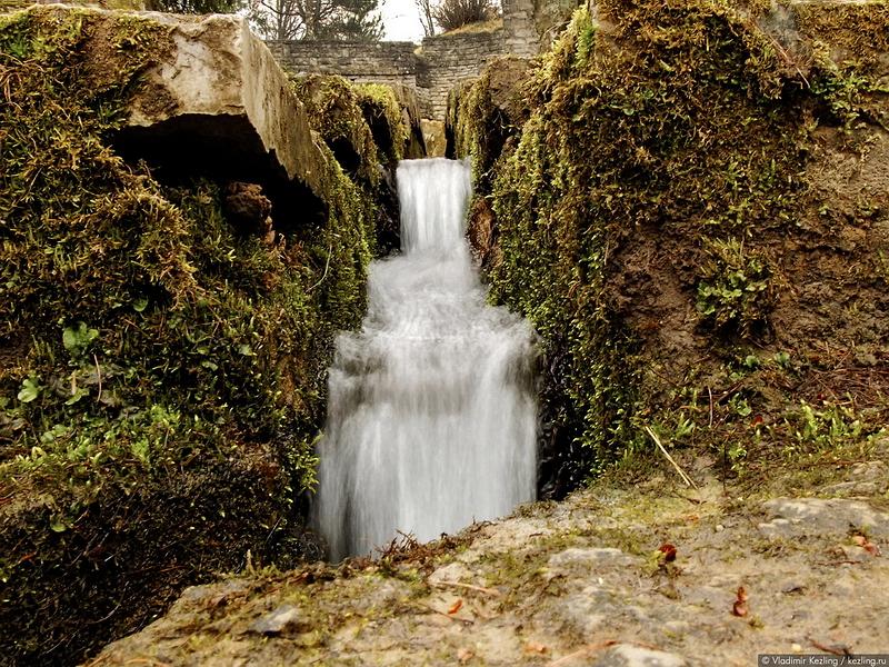 338.Водопад.jpg