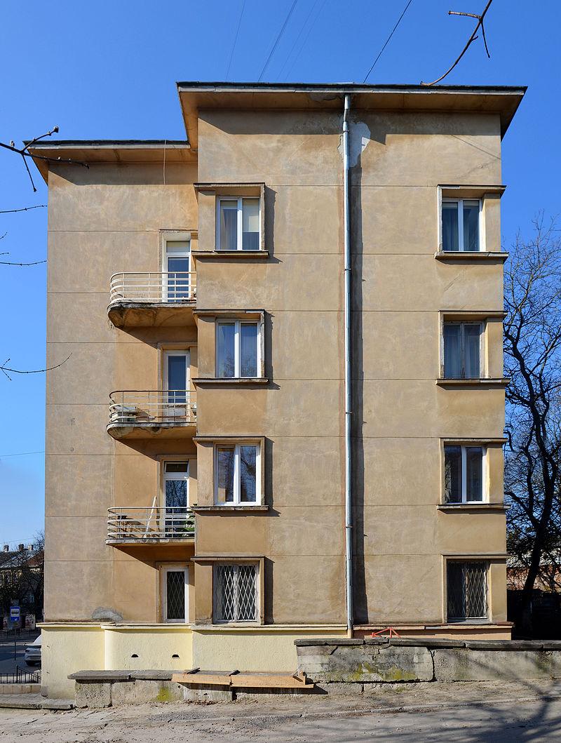 33_Lychakivska_Street,_Lviv_(03).jpg