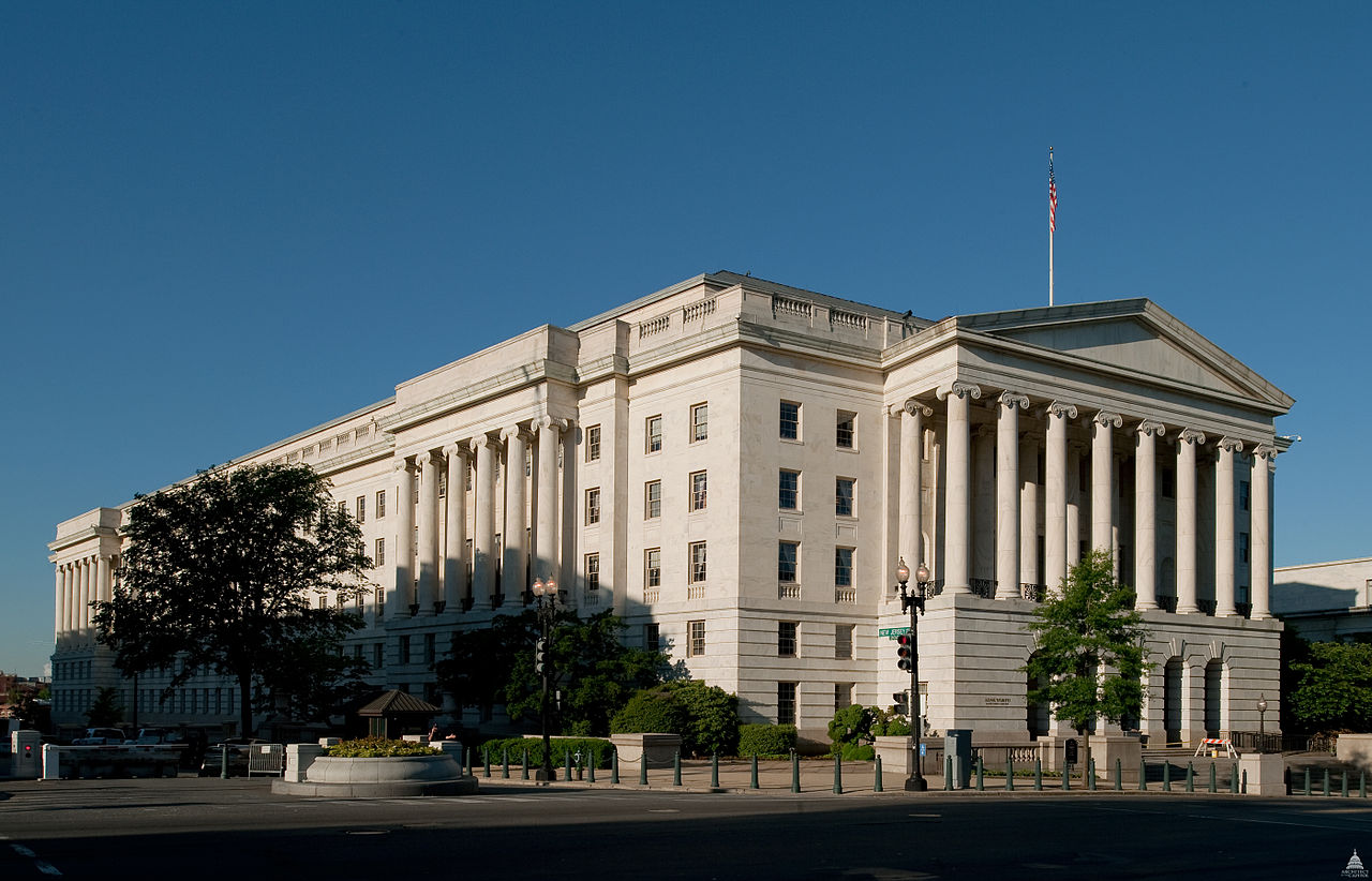 33Flickr_-_USCapitol_-_Longworth_House_Office_Building.jpg