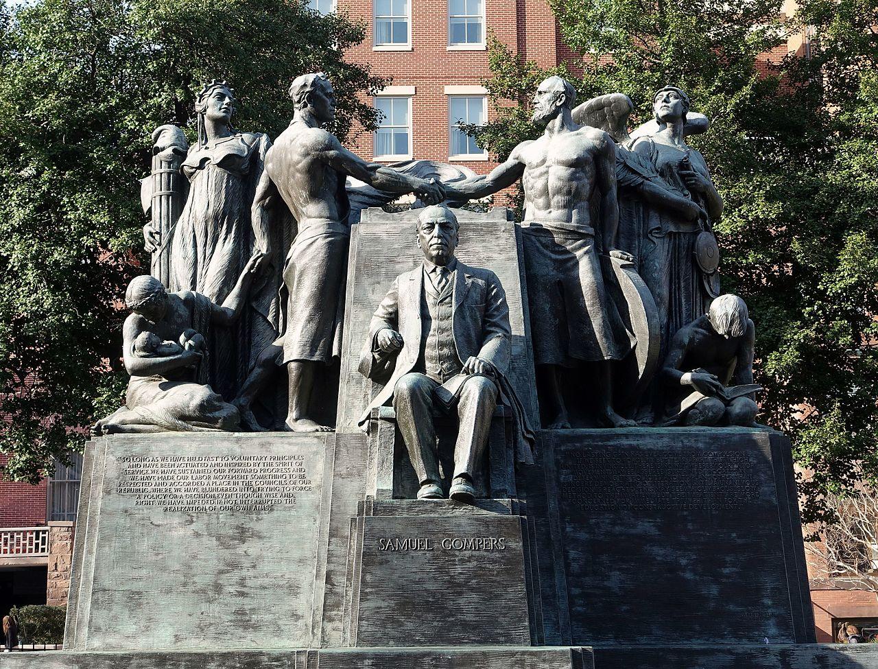33Samuel_Gompers_Memorial_-_Washington,_DC_-_DSC06015.jpg