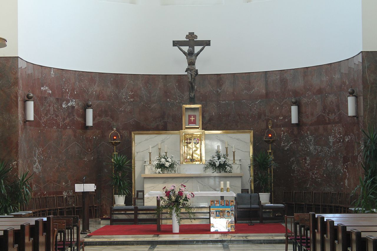 34-Brno,_kostel_sv._Augustina_(2013-06-08;_10).jpg