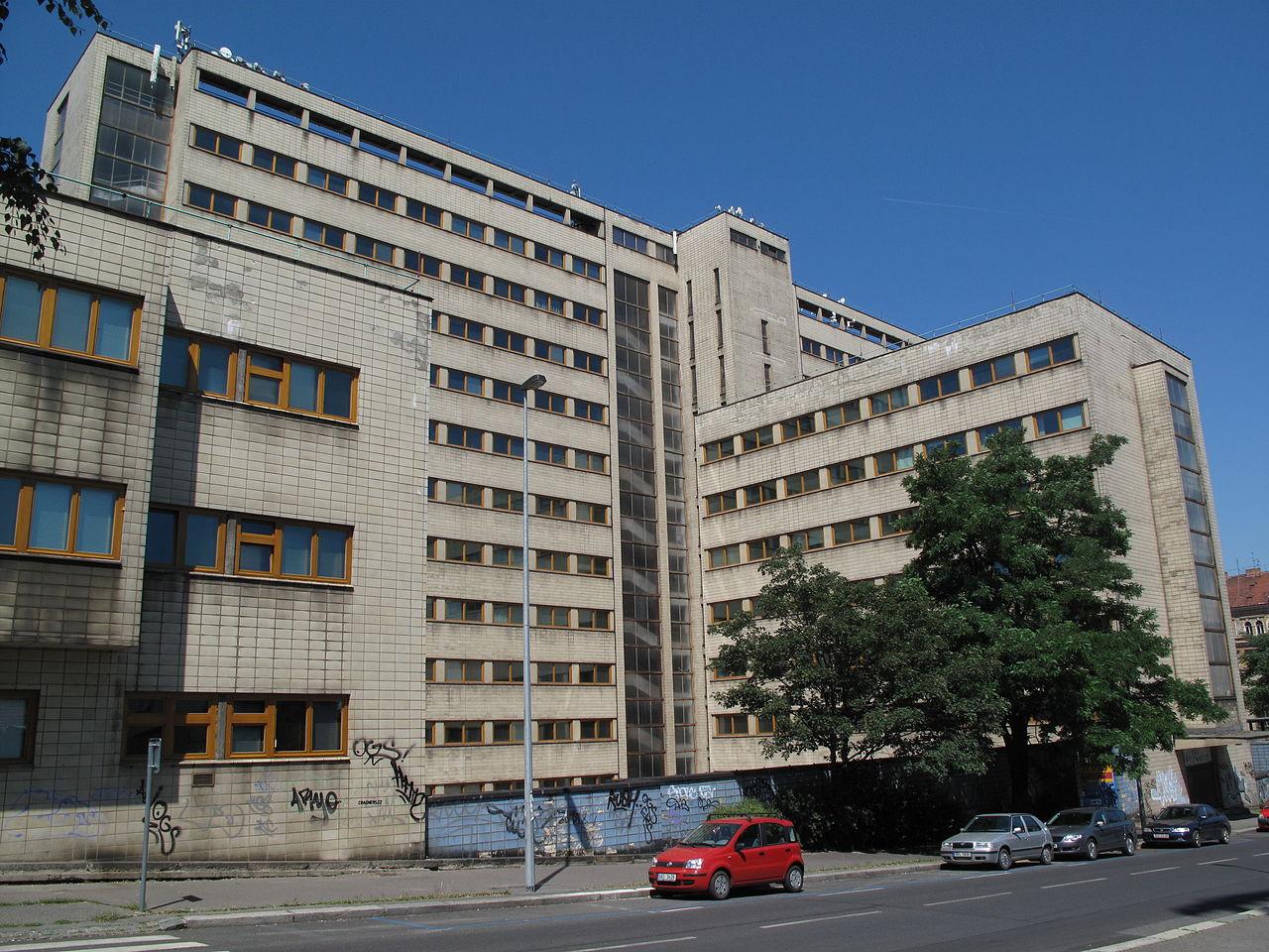 34-Dům_odborovych_svazu_(3).jpg
