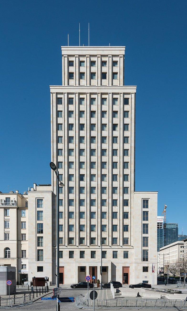 34 Prudential_w_Warszawie_2021.jpg