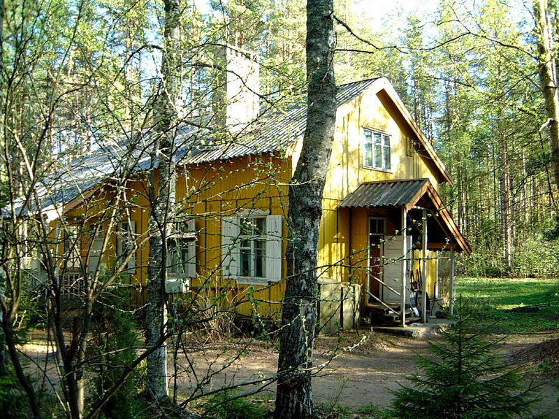 349. Типичный дачный дом в Академическом посёлке.jpg