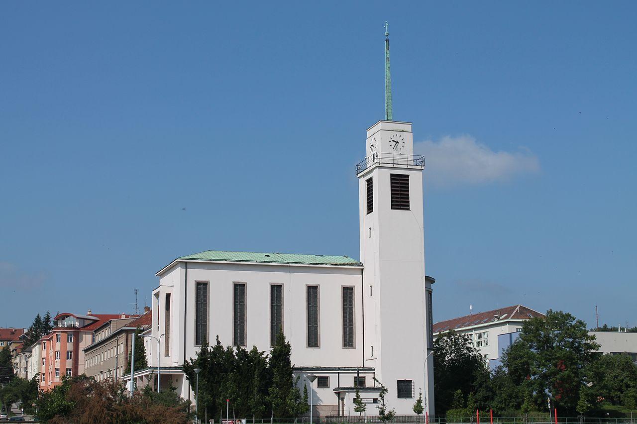 34Brno,_kostel_sv._Augustina_(2013-06-08;_02).jpg