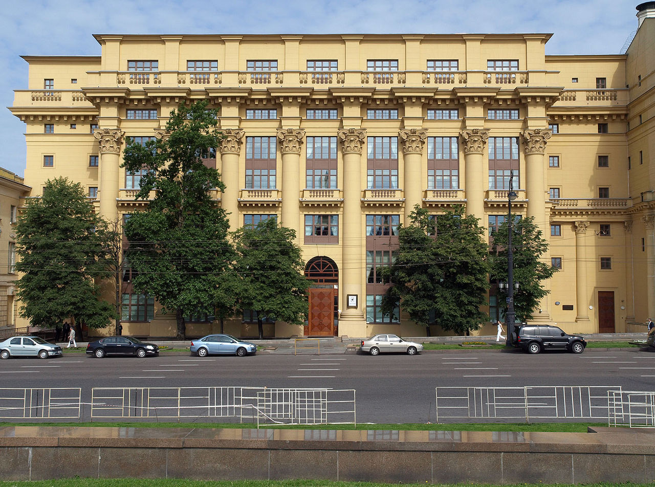 34Moscow_mokhovaya_2.jpg