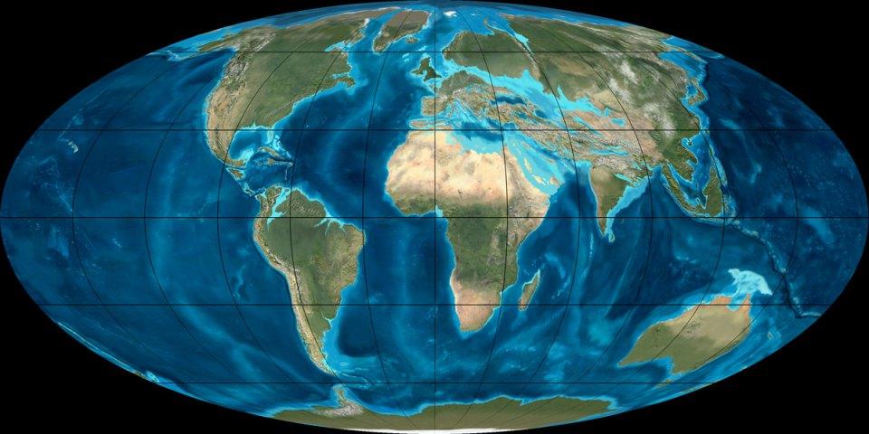 35 млн earth-035-oligocene.jpeg