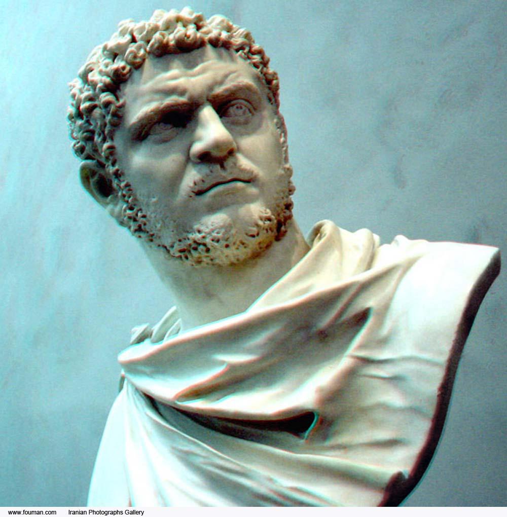 3509832-roman_emperor_caracalla.jpg