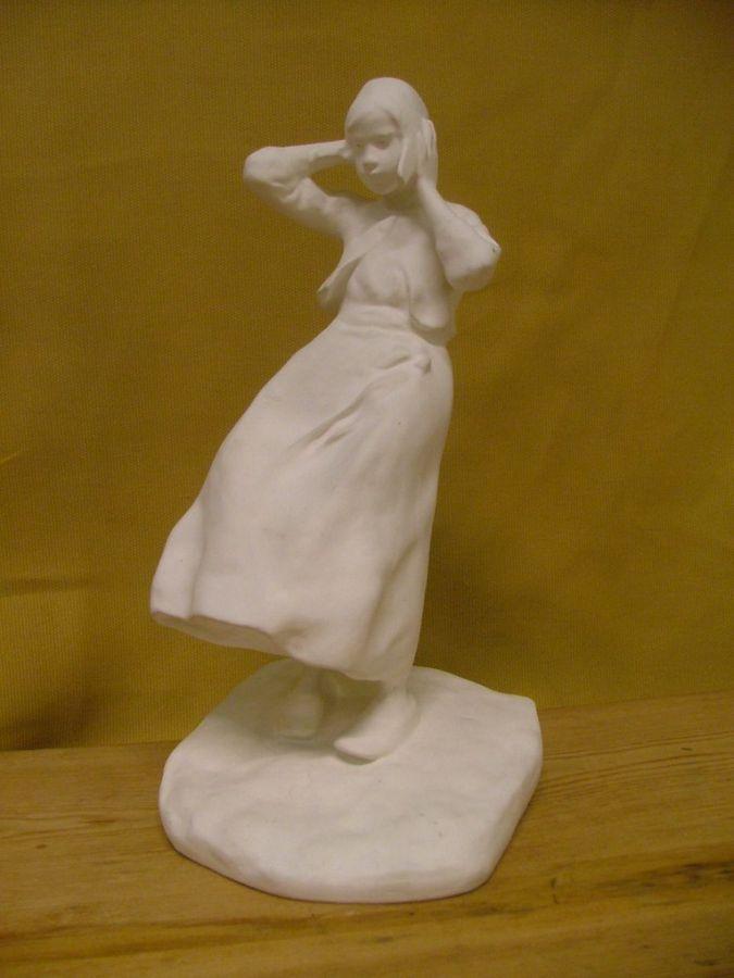356_1044_figurin.jpg