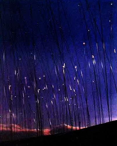 359.Колеблющиеся волокна, ночь.jpg