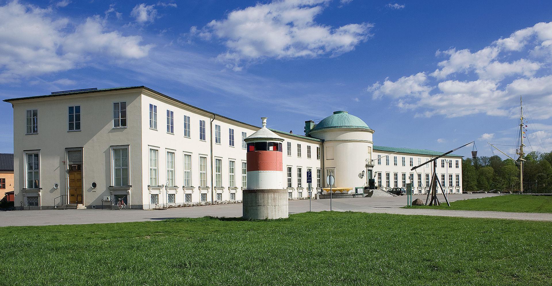 36 швSjöhistoriska_museet_2008.jpg