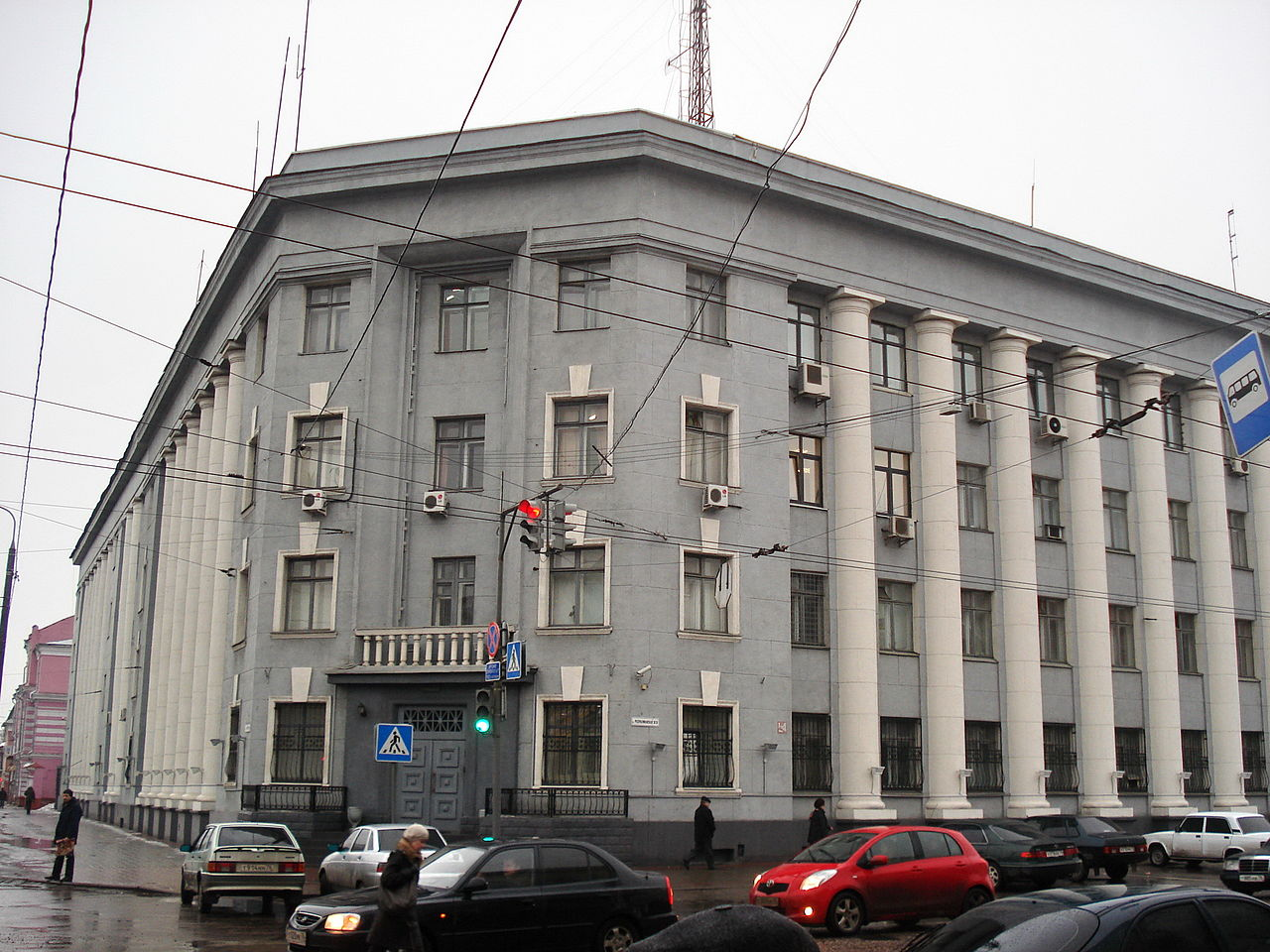 36-Office_of_Internal_Affairs_(UVD)_in_Yaroslavl_01.jpg
