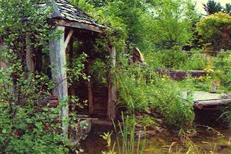 363.Сад в естественном стиле.jpg