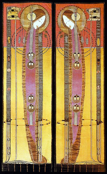 367px-Margaret_MacDonald_-_Embroidered_Panels_1902.jpg