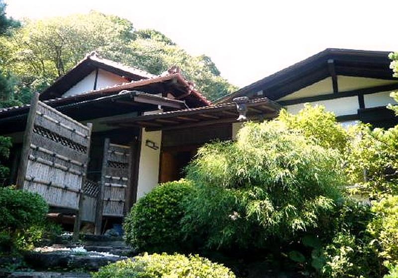 37.Сидзуока 1967.Дом.jpg