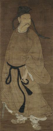 37325d4c40abcca9abc612f46a498f12--chinese-painting-chinese-art.jpg