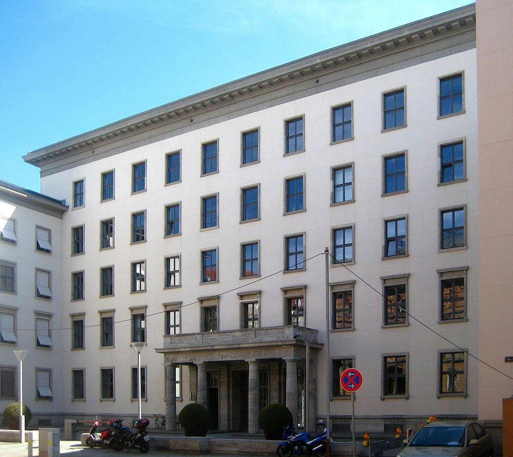 37Berlin,_Mitte,_Dorotheenstrasse_93,_Reichsministerium_des_Innern.jpg
