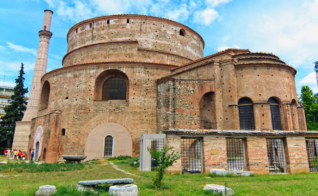 38_The-Church-of-the-Rotonda-in-Thessaloniki,-built-as-the-Tomb-of-Galerius.jpg