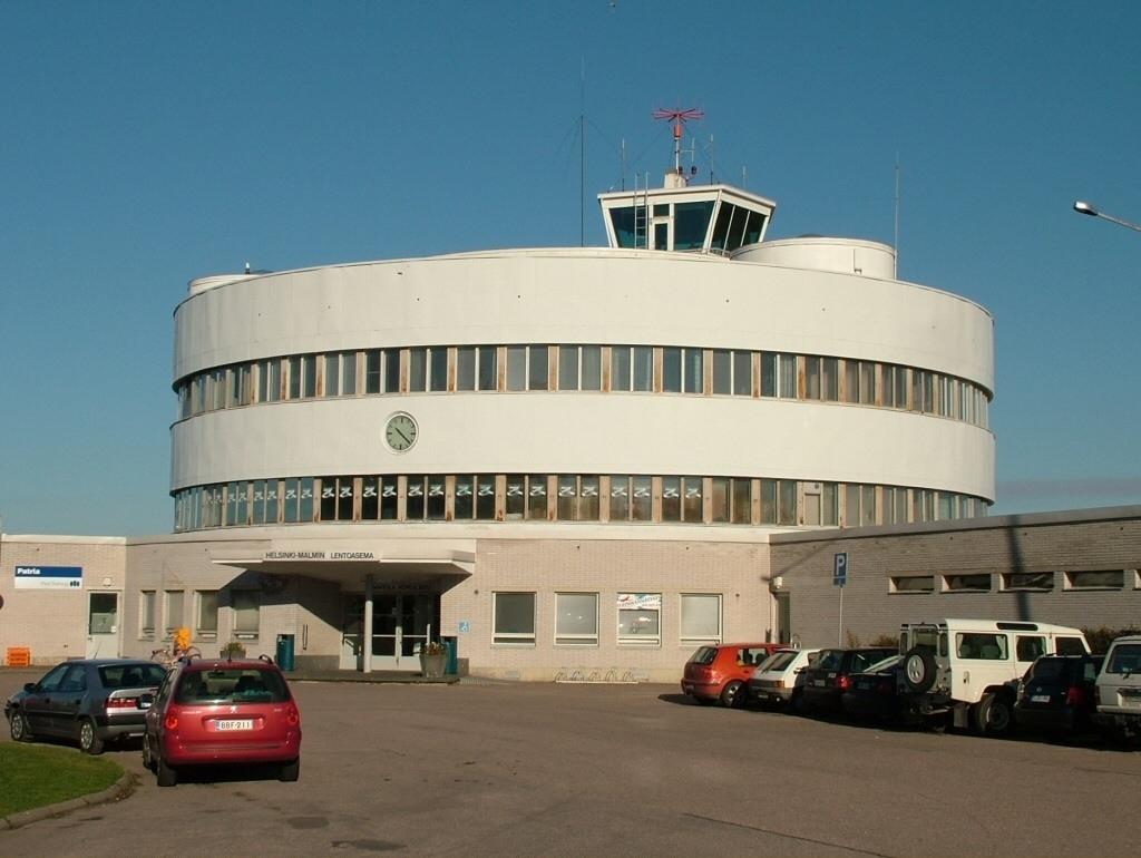 38Terminal,_HEM_Helsinki_(Malmi),_Finland_PP1096792564.jpg
