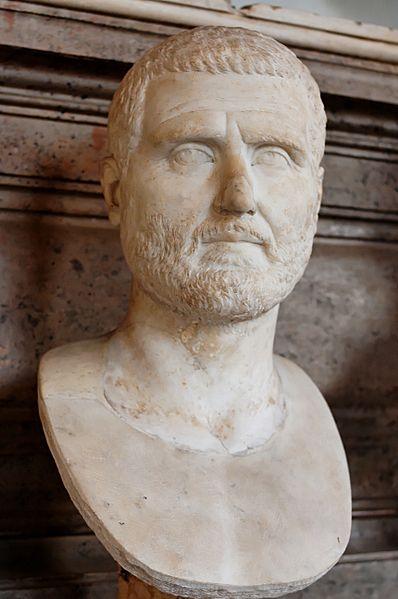 398px-Gordian_I_Musei_Capitolini_MC475.jpg