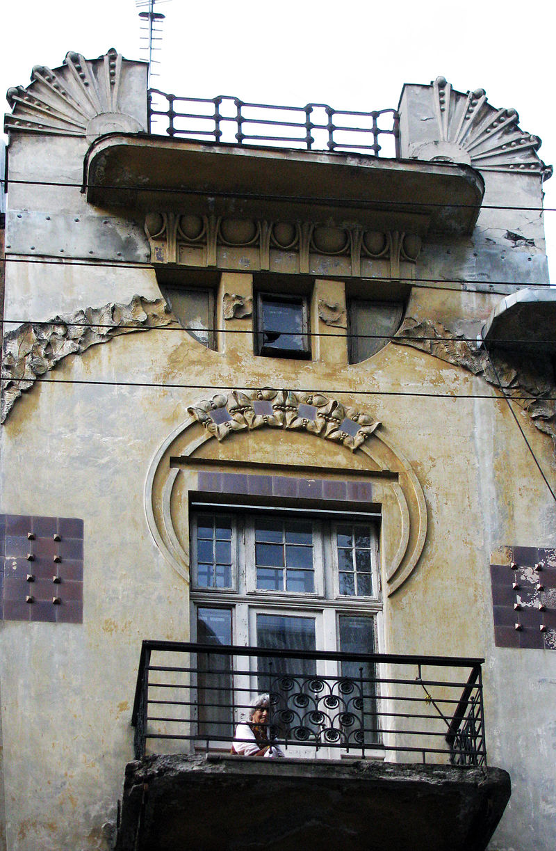 3_Bohomoltsia_Street,_Lviv_(2).jpg