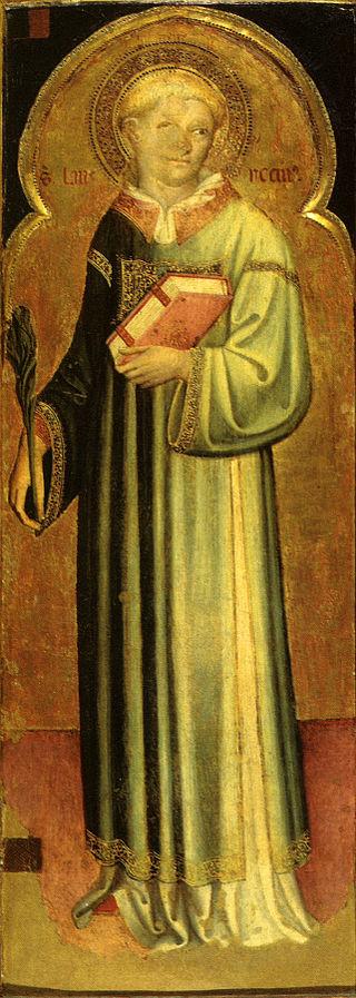 3_Nicolo_di_Pietro_saint-lawrence-1413-15_Pesaro,_Musei_Civici.jpg