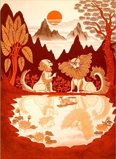 3a66772f256612969a45fd1bc170996b--fairy-tale-illustrations-little-dogs.jpg