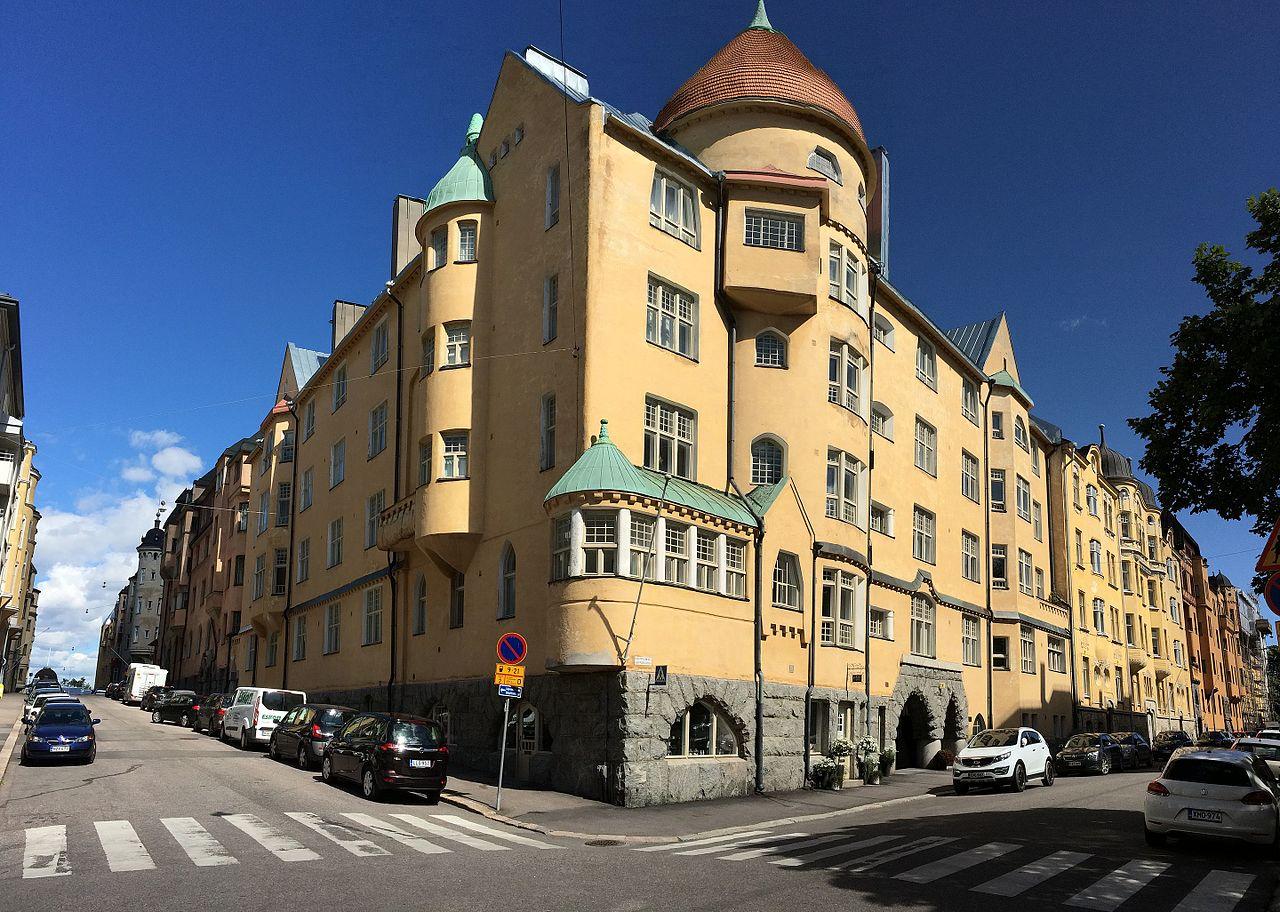3Olofsborg_Katajanokka.jpg