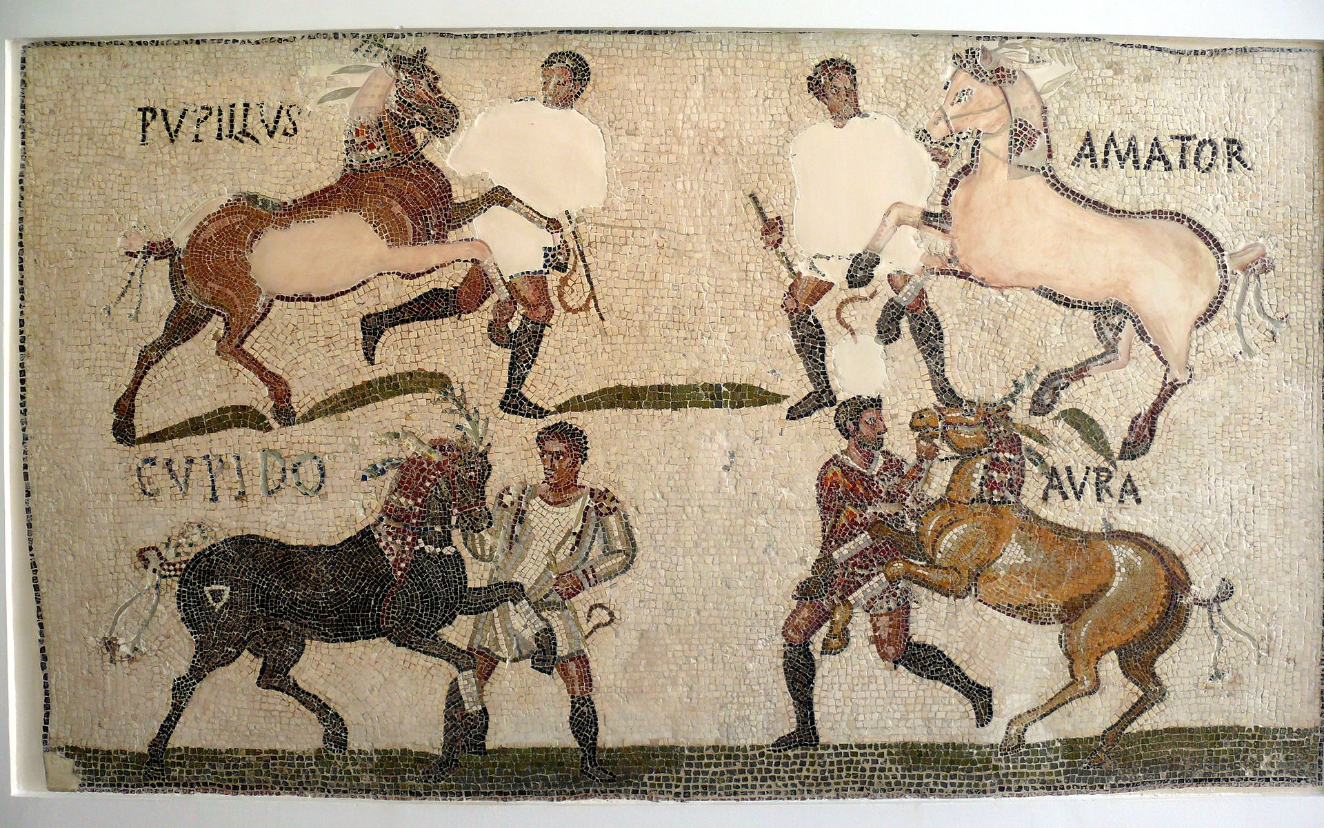 3Sousse_mosaic_circus_horses.JPG