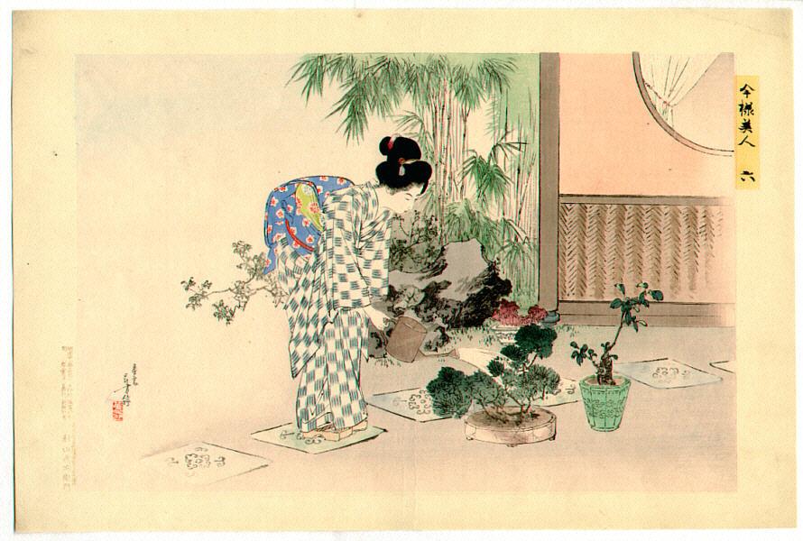 3Toshikata Mizuno 1866-1908 463g1.jpg