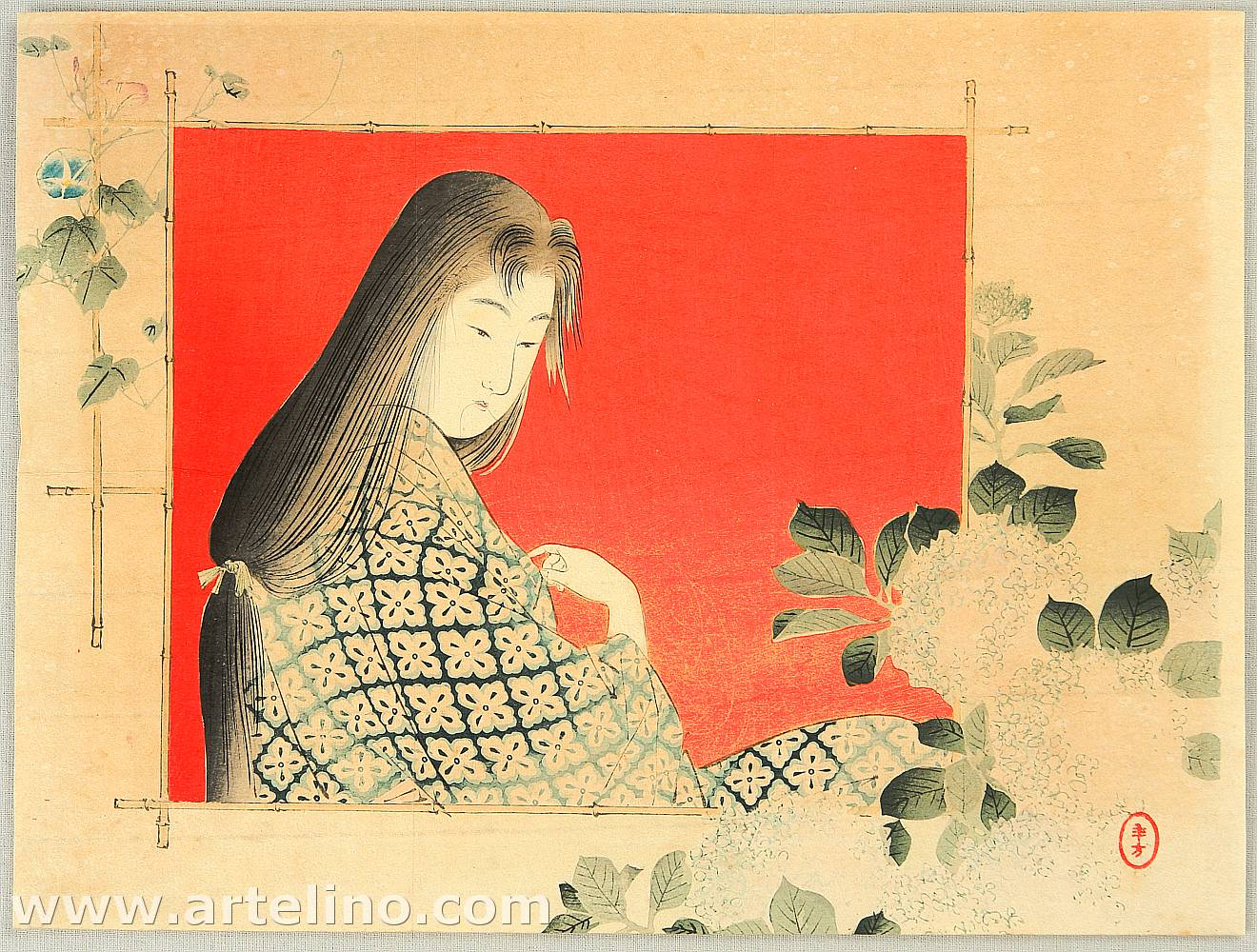 3Toshikata Mizuno 1866-1908 6153g1.jpg