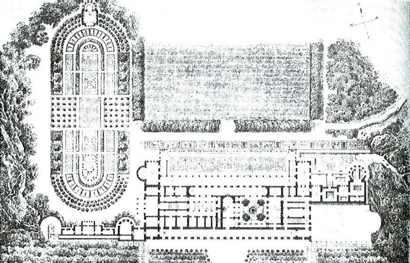 4.Древний Рим.jpg