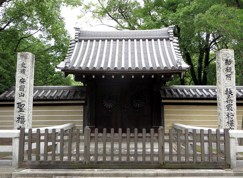 4.Сёфуку-дзи.Тёкусимон.jpg