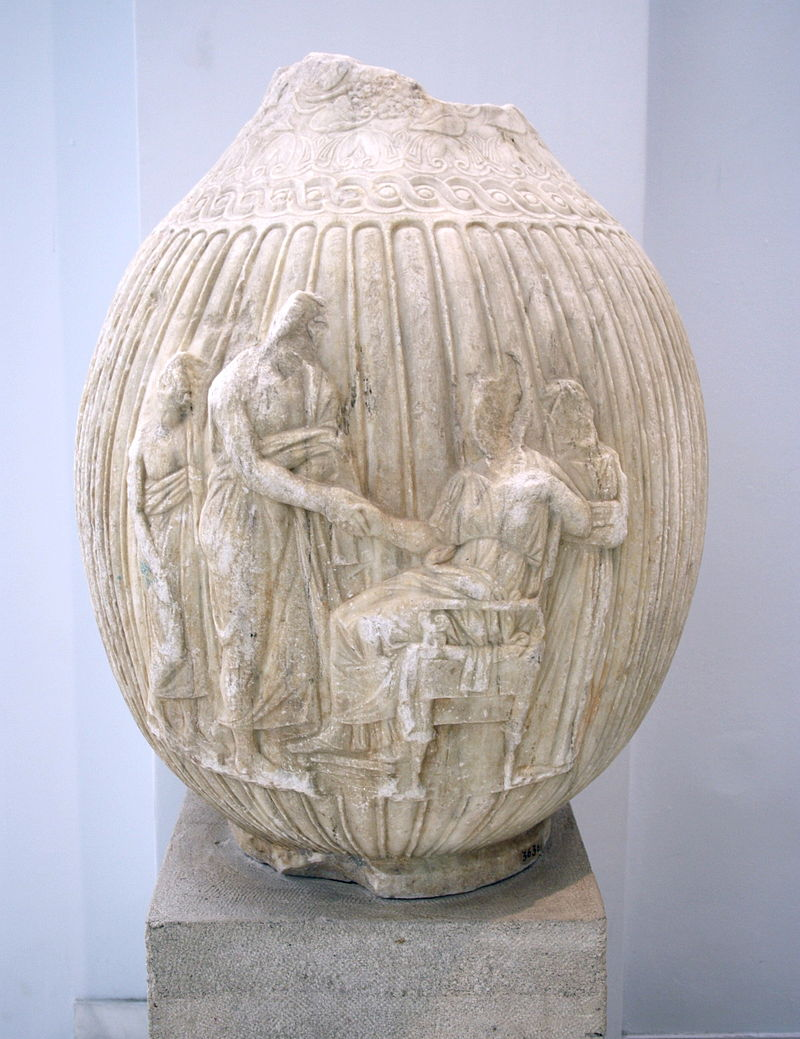 4  248_-_Piraeus_Arch._Museum,_Athens_-_.jpg